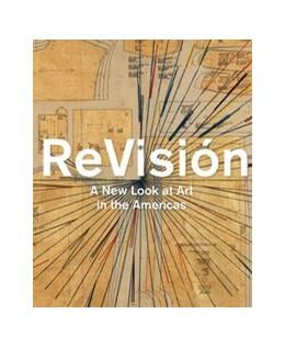 Abbildung von Lyall / Rivas Pérez | ReVisión | 1. Auflage | 2020 | beck-shop.de