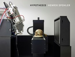Abbildung von Hypothesis | 1. Auflage | 2020 | beck-shop.de