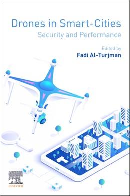 Abbildung von Al-Turjman   Drones in Smart-Cities   2020   Security and Performance