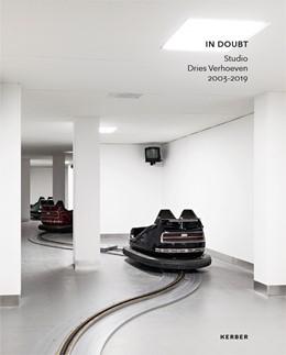 Abbildung von Dries Verhoeven | 1. Auflage | 2020 | beck-shop.de