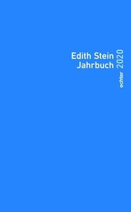Abbildung von Edith Stein Jahrbuch 2020 | 1. Auflage | 2020 | beck-shop.de