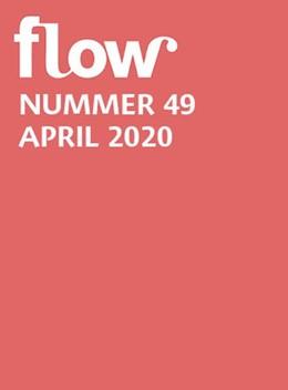 Abbildung von Gruner+Jahr GmbH | Flow Nummer 49 (3/2020) | 1. Auflage | 2020 | beck-shop.de