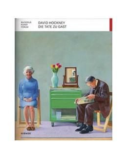 Abbildung von Baumstark | David Hockney | 2020 | Die Tate zu Gast