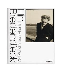 Abbildung von Köpnick | Hin Bredendieck | 1. Auflage | 2020 | beck-shop.de
