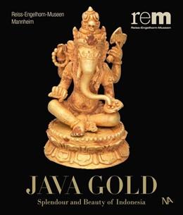 Abbildung von Wieczorek / Rosendahl | Javagold | 2020 | Splendour and Beauty of Indone...