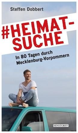 Abbildung von Dobbert | #heimatsuche | 2020 | In 80 Tagen durch Mecklenburg-...