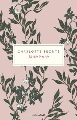 Abbildung von Brontë | Jane Eyre | 2020