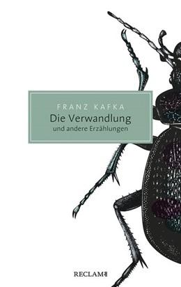 Abbildung von Kafka / Müller | Die Verwandlung und andere Erzählungen | 2020