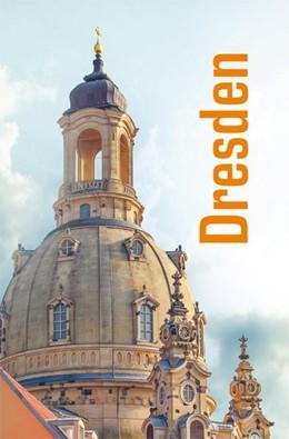 Abbildung von Kretzschmar | DRESDEN | 1. Auflage | 2020 | beck-shop.de
