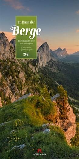 Abbildung von Im Bann der Berge 2021 | 2020