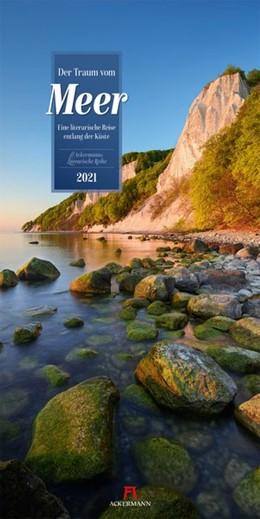 Abbildung von Der Traum vom Meer 2021 | 2020