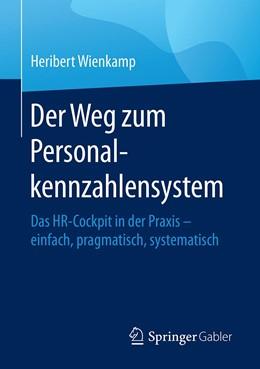 Abbildung von Wienkamp | Der Weg zum Personalkennzahlensystem | 2020 | Das HR-Cockpit in der Praxis –...