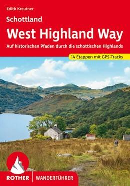Abbildung von Kreutner   West Highland Way   1. Auflage   2020   beck-shop.de