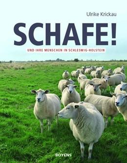 Abbildung von Krickau | Schafe! | 1. Auflage | 2020 | beck-shop.de