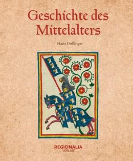 Abbildung von Dollinger | Geschichte des Mittelalters | 2020