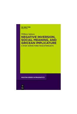 Abbildung von Salmon   Negative Inversion, Social Meaning, and Gricean Implicature   2020   A Study Across Three Texas Eth...   24