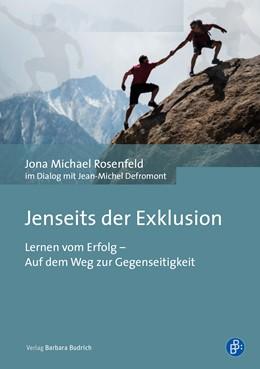 Abbildung von Rosenfeld / Defromont | Jenseits der Exklusion | 1. Auflage | 2019 | beck-shop.de