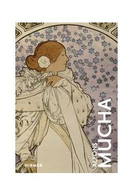 Abbildung von Rogasch | Alfons Mucha | 1. Auflage | 2020 | beck-shop.de