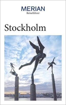 Abbildung von Rüegger / Wolandt | MERIAN Reiseführer Stockholm | 1. Auflage | 2020 | beck-shop.de