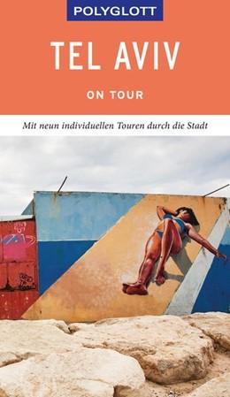 Abbildung von Asal | POLYGLOTT on tour Reiseführer Tel Aviv | 1. Auflage | 2020 | beck-shop.de