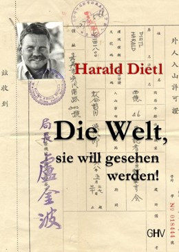 Abbildung von Dietl | Die Welt, sie will gesehen werden! | 1. Auflage | 2019 | beck-shop.de