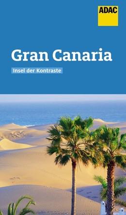 Abbildung von May | ADAC Reiseführer Gran Canaria | 2020 | Der Kompakte mit den ADAC Top ...