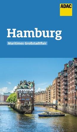 Abbildung von Dohnke | ADAC Reiseführer Hamburg | 2020 | Der Kompakte mit den ADAC Top ...