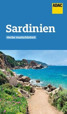 Abbildung von Höh | ADAC Reiseführer Sardinien | 2020 | Der Kompakte mit den ADAC Top ...