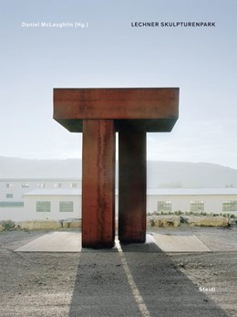Abbildung von McLaughlin | Lechner Sculpture Park | 2020