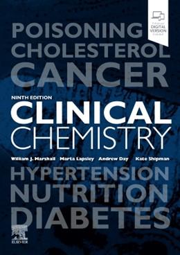Abbildung von Marshall / Lapsley / Day | Clinical Chemistry | 2020