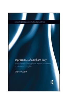 Abbildung von Ouditt   Impressions of Southern Italy   1. Auflage   2019   beck-shop.de