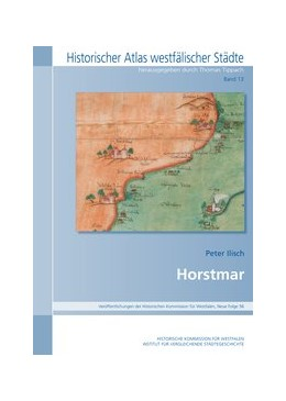 Abbildung von Ilisch | Horstmar | 1. Auflage | 2020 | 13 | beck-shop.de