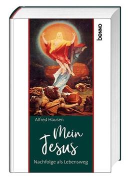 Abbildung von Hausen | Mein Jesus | 1. Auflage | 2020 | beck-shop.de