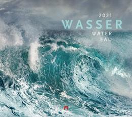 Abbildung von Wasser 2021 | 1. Auflage | 2020 | beck-shop.de