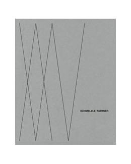Abbildung von Schmelzle+Partner | 2020 | 1995-2020