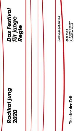 Abbildung von Hillje / Sucher | Radikal jung 2020 | 1. Auflage | 2020 | beck-shop.de
