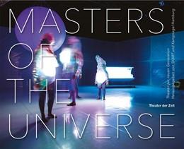 Abbildung von Masters of the Universe | 1. Auflage | 2020 | beck-shop.de