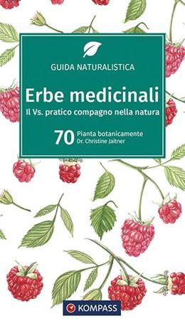 Abbildung von Jaitner | Erbe medicinali | 1. Auflage | 2020 | beck-shop.de