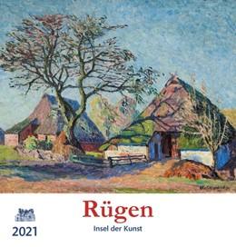 Abbildung von Rügen 2021 | 1. Auflage | 2020 | beck-shop.de