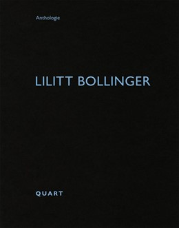 Abbildung von Wirz | Lilitt Bollinger | 2020