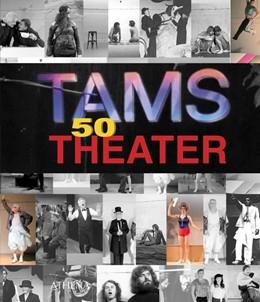 Abbildung von Spola | TamS Theater 50 | 1. Auflage | 2020 | beck-shop.de