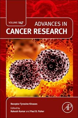 Abbildung von Receptor Tyrosine Kinases   1. Auflage   2020   147   beck-shop.de