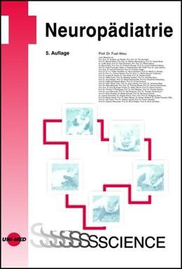 Abbildung von Aksu | Neuropädiatrie | 5. Auflage | 2019