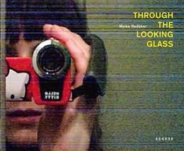 Abbildung von Meike Redeker | 2020 | Through the Looking Glass