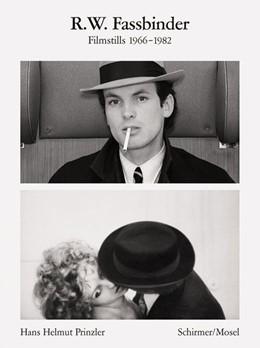 Abbildung von Fassbinder | Filmstills 1966-1982 | 2020