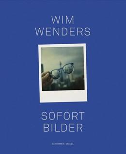 Abbildung von Wenders   Sofort Bilder   1. Auflage   2021   beck-shop.de