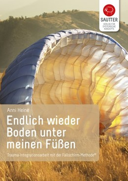 Abbildung von Heine | Endlich wieder Boden unter meinen Füßen | 1. Auflage | 2019 | beck-shop.de