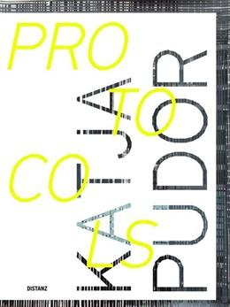 Abbildung von Pudor | Protocols | 1. Auflage | 2020 | beck-shop.de