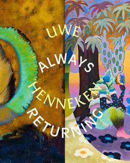 Abbildung von Henneken / Ismail | Always Returning | 2020