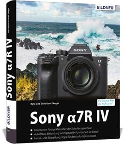Abbildung von Sänger | Sony A7R IV | 1. Auflage | 2020 | beck-shop.de